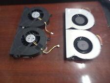 CPU/Grafikkarte Lüfter Kühler FAN cooler Lenovo Ideacentre C355