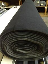 Auto Headliner Upholstery Fabric Kit with Glue 90