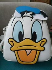 sac Loungefly Disney Donald Daisy