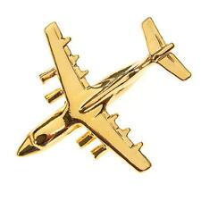 BAe 146 Tie Pin - Tiepin Badge-NEW