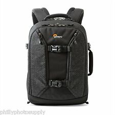 LowePro Pro Runner BP 350 AW II Backpack ->> Just Released! ->Free US Shipping!