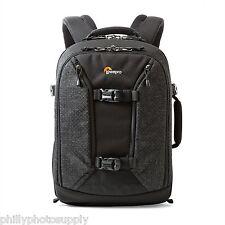 LowePro Pro Runner BP 350 AW II Backpack