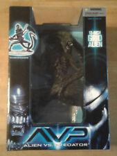 "McFarlane AVP NEW - 12"" GRID ALIEN - 2006 Alien vs Predator 12 inch"