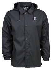 Volcom Stone V&R Jacket Rains Men's Size L