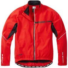 Madison Sportive Long Sleeve Roubaix Jersey - M