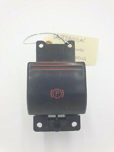 Original Ford Focus Festellbremse Handbremse Schalter Bj: 04 - 11 3M5T2B623AC **