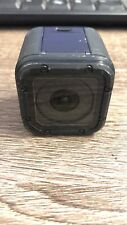 GoPro HERO Session Waterproof HD Action Camera CHDHS-102