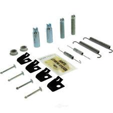 Parking Brake Hardware Kit-Drum Brake Hardware Rear Centric 118.42024