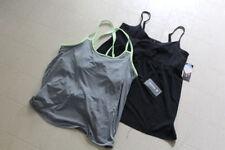 Athleta Regular Size XL Apparel Athletic Tops for Women