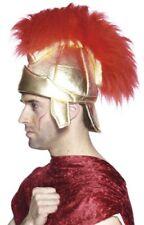 Smiffys Casco di Soldati Romani