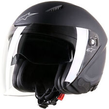 Alpinestars Vehicle Clothing, Helmets and Protection