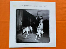 Van Morrison - Days Like These -  LP vinyl album Near Mint con (see desc & pics)
