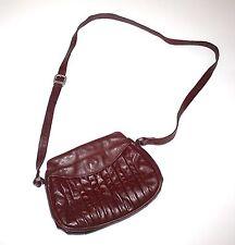 Vintage-Taschen & Leder mit Boho -/Peasant-Look