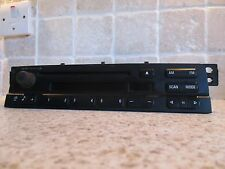 BMW E46 3 SERIES M3 BUSINESS CD PLAYER RADIO STEREO 6512 6939660-01 FREE POSTAGE