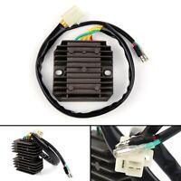 Voltage Regler Gleichrichter Für Honda CMX250C Rebel MC32A 1997-99 MC13B 1996 B7