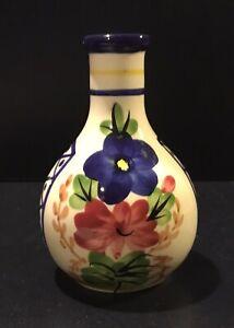 BIA International Cordon Bleu Small Bottle/ Vase
