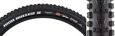 Maxxis High Roller II SC/TR/DH/2PLY 27.5x2.4 Tubeless Tire