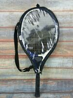 Slazenger Protege 25 Tennis Racket And Cover, Perfect Condition