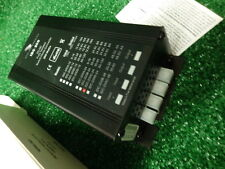 Samlex America IDC-200C-24 8 Amp DC-DC Fully Isolated Switch Mode Converter 200w