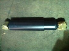 FORD CARGO REAR SHOCK ABSORBER all models  ford cargo specialists see shop !!!!!