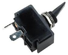 NEW SEACHOICE TOGGLE SWITCH-3 POS ON/OFF/O SCP 12021