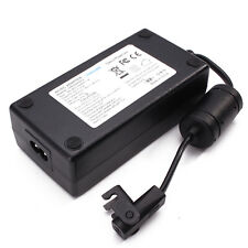 29V 2A AC/DC Electric 2PIN Power supply Recliner Sofa Adapter Transformer  AU