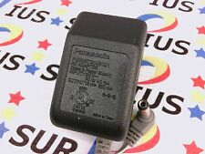 USSP Panasonic PQWATC1461M1 AC Adaptor Power Supply 9v DC 200mA