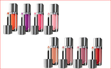 Maybelline Lip Glosses  Eight-Pack