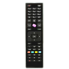 NEW* Genuine TV Remote Control for Dual DL40F185P3C / DLE32F185P3