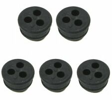 (5) FUEL TANK GROMMETS for Stens 610-409 Rotary 12605 fit Shindaiwa FH235 Pruner
