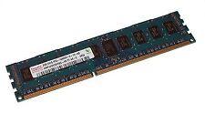 Hynix 2 GB DDR3 SDRAM Computer Memory (RAM) 1 Module