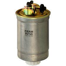 Fuel Filter Fram PS7149 for Volkswagen Jetta,Golf,Beetle,Transporter,EuroVan