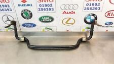 MERCEDES CLS W219 FRONT ANTI ROLL BAR