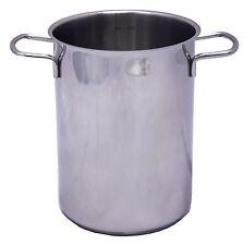 Stainless Steel 4.5 Litre Asparagous Pot