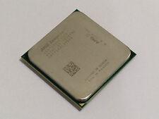 Processori e CPU AMD Sempron per prodotti informatici da 1 core