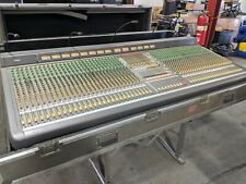 Yamaha Pm3500 with road case