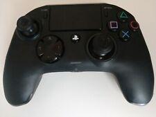 Manette Révolution Pro Controller Nacon pour PS4