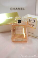 CHANEL Coco Mademoiselle PARFUM 15ml New Sealed Box + Luxury CHANEL Giftwrap
