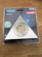 Deluce Lighting For Ebay