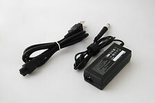 65W Laptop AC Adapter for Hp Pavilion G7-1317cl G7-1338dx Hp Probook 4430s
