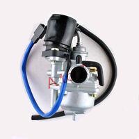Carburetor Carb for Dinli 2 Stroke 50cc 70cc 90cc 100cc 110cc ATV Carb E4