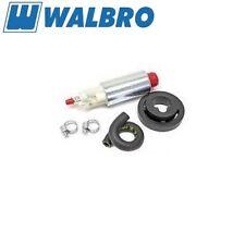SAAB 900 9000 9-3 1992 1993 1994 - 2003 Walbro Fuel Pump Kit (Walbro Version)