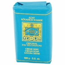4711-4711 cream soap - 100 gr FREE POST