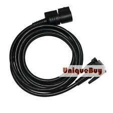 DLC Main Test Connect Cable for GM TECH 2 OBD2 Diagnostic Interface vetronix