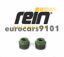 New! Volkswagen Jetta CRP Engine Valve Stem Oil Seal 036109675A-EC 036109675A