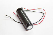 Nikon D3100 Flash capacitor WIth Wire Replacement Repair Part DH464