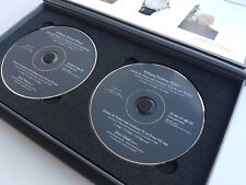 A.Lange & Sohne VIP 4 CD Set in two Boxes
