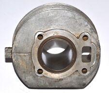 LAVERDA MINI SCOOTER 49/50 - cylindre sans piston