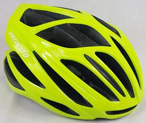 Specialized Echelon II Adjustable Cycling Helmet, Size Medium 55-59cm, Bike.