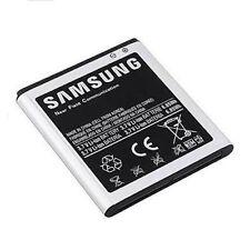 OEM Original Samsung Battery GT-I9210T I9210 SC-03D SGH-I727R EB-L1D7IBU L1D7IBA